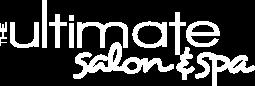 The Ultimate Salon & Spa - La Crosse, WI + Winona, MN